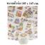 ตุ๊กตา หมอนผ้าห่ม มิซูโก๊ะ ลดเหลือ 450 บาท ปกติ 1,125 บาท thumbnail 10