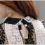 แฟชั่นเกาหลี set เสื้อ และกางเกง สวยมากๆ ครับ thumbnail 9