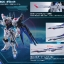 METAL BUILD - Strike Freedom Gundam - thumbnail 7