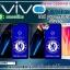 เคสเชลซี Vivo x7plus เคสกันกระแทก ภาพให้สีคมชัด thumbnail 1
