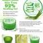 Nature Republic Soothing & Moisture Aloe Vera 92% Soothing Gel 300 ml สุดยอดเจลสารพัดประโยชน์ อุดมด้วยคุณค่าจากว่านหางจระเข้ถึง 92% thumbnail 6