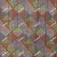 wb0224 ข้าวหลามตัดไทย สีอ่ำ thumbnail 2