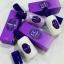 Sola CC Cream 30 g สี Natural Fresh สำหรับผิวขาว thumbnail 2