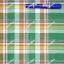 ผ้าขาวม้า TK127 เขียว thumbnail 1