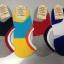 S594**พร้อมส่ง** (ปลีก+ส่ง) ถุงเท้าชาย แฟชั่นเกาหลี มีซิลิโคนกันหลุด มีลาย มี 12 คู่ต่อแพ็ค เนื้อดี งานนำเข้า(Made in China) thumbnail 1