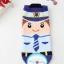 A036**พร้อมส่ง**(ปลีก+ส่ง) ถุงเท้า แฟชั่นเกาหลี แบบหมวก ข้อสั้น มี 5 แบบ เนื้อดี งานนำเข้า( Made in Korea) thumbnail 5