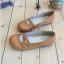 [พรีออเดอร์] รองเท้าตุ๊กตา thumbnail 6