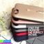 เคส iPhone 6 Plus Kutis I want ราคา 100 บาท ปกติ 350 บาท thumbnail 6