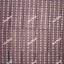 ผ้าถุงแม่พลอย mp11232 thumbnail 2