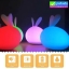 โคมไฟ Rabbit Lamp ลดเหลือ 340 บาท ปกติ 850 บาท thumbnail 2