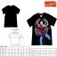 เสื้อยืดเด็ก MARVEL Kid : T Shirt MCTS 8222 ลดเหลือ 159 บาท ปกติ 500 บาท thumbnail 13