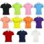 เสื้อโปโลหญิง S SPEED S910 ราคา 129-149 บาท ปกติ 440 บาท thumbnail 20