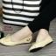 รองเท้าคัชชู ผ้าcanvas thumbnail 6