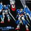 [Expo] RG 1/144 00 Gundam Seven Sword thumbnail 4