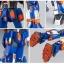 [P-Bandai] HG 1/144 RAG-79-G1 Waterproof Gundam thumbnail 12