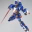 [P-Bandai] HG 1/144 RAG-79-G1 Waterproof Gundam thumbnail 11