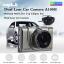 กล้องติดรถยนต์ Anytek A100H CAR Camera 2 กล้อง หน้า/หลัง 1,660 บาท ปกติ 4,875 บาท thumbnail 2