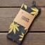 S142**พร้อมส่ง** (ปลีก+ส่ง) ถุงเท้าแฟชั่นเกาหลีชาย ข้อยาว เนื้อดี งานนำเข้า(Made in China) thumbnail 8