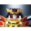 Soul of Chogokin GX-68 The King of Braves GaoGaiGar thumbnail 4