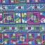 wb0228 กระจกเหลี่ยม thumbnail 1