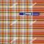 ผ้าขาวม้า TK102 ส้ม (กว้าง 90ซม) thumbnail 1