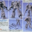 HG 1/144 Zaku II Black Tri-Star High Mobility Type [Gundam The Origin] thumbnail 10