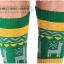 S374**พร้อมส่ง** (ปลีก+ส่ง) ถุงเท้าแฟชั่นเกาหลี ชาย ข้อยาว เนื้อดี งานนำเข้า(Made in china) thumbnail 6