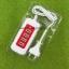 ที่ชาร์จ 4in1 USB Charger ลดเหลือ 170 บาท ปกติ 425 บาท thumbnail 3