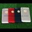 เคส iPhone 6 Plus JOOLZZ ลายตาข่าย ลดเหลือ 125 บาท ปกติ 260 บาท thumbnail 2