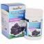 Healthway Grape Seed 50000 mg เฮลธ์เวย์ เกรป ซีด thumbnail 4