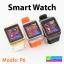 นาฬิกาโทรศัพท์ Smart Watch P6 Phone Watch ลดเหลือ 1,430 บาท ปกติ 4,290 บาท thumbnail 1