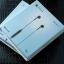หูฟัง บลูทูธ คุณภาพสูง iPhone S6 Bluetooth Stereo headphone ลดเหลือ 495 บาท ปกติ 1375 บาท thumbnail 9