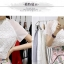 แฟชั่นเกาหลี set เสื้อและกระโปรงสวยมากๆ thumbnail 8