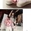 S280**พร้อมส่ง** (ปลีก+ส่ง) ถุงเท้าซ่อน ชาย+หญิง แฟชั่นเกาหลี มีซิลิโคนกันหลุด มี 12 คู่ต่อแพ็ค เนื้อดี งานนำเข้า(Made in China) thumbnail 11