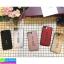 เคส iPhone 7 Kutis I want ราคา 100 บาท ปกติ 325 บาท thumbnail 13