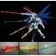 [P-Bandai] MG 1/100 Freedom Gundam Ver. 2.0 Full Burst Mode Special Coating Ver. thumbnail 10