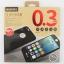 เคส+ฟิล์มกระจก iPhone 6 Plus Remax 0.3mm 360 degree Slim case with Tempered Glass ราคา 175 บาท ปกติ 440 บาท thumbnail 7