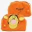 กระเป๋าใส่เครื่องสำอางเล็ก Cartoon ลิขสิทธิ์แท้ ลดเหลือ 99 บาท ปกติ 295 บาท thumbnail 9