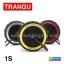 ลำโพง บลูทูธ TRANGU 1S Outdoor Speaker ราคา 660 บาท ปกติ 1,650 บาท thumbnail 1