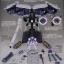 HGUC 1/144 RX-78-GP03-Dendrobium thumbnail 2