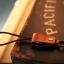 สายชาร์จ พวงกุญแจ Remax รุ่น RC-034i for iPhone 5/5s 6/6s 6 plus/6s plus, 7/7 Plus thumbnail 5