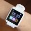 นาฬิกาโทรศัพท์ Smart Watch U8 Phone Watch ลดเหลือ 500 บาท ปกติ 2,380 บาท thumbnail 2