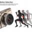 กล้องติดรถยนต์ Anytek A100+ Car Camera ลดเหลือ 1,390 บาท ปกติ 5,150 บาท thumbnail 11