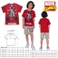 เสื้อยืดเด็ก MARVEL Kid : T Shirt MCTS 8222 ลดเหลือ 159 บาท ปกติ 500 บาท thumbnail 9