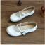 [พรีออเดอร์] รองเท้าตุ๊กตา thumbnail 3