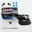 หูฟัง บลูทูธ Kida Headphone รุ่น KD-B03 ราคา 360 บาท ปกติ 900 บาท thumbnail 5
