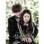 Heirs O.S.T Part 2 - SBS Drama (FTISLAND : Lee Hong Gi, Lee Min Ho) thumbnail 1