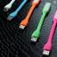โคมไฟ USB แบบพกพา LED Portable Lamp ราคา 39 บาท ปกติ 350 บาท thumbnail 6