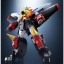Soul of Chogokin GX-68 The King of Braves GaoGaiGar thumbnail 1