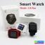 นาฬิกาโทรศัพท์ Smart Watch U8 Plus Phone Watch ลดเหลือ 500 บาท ปกติ 3,250 บาท thumbnail 1